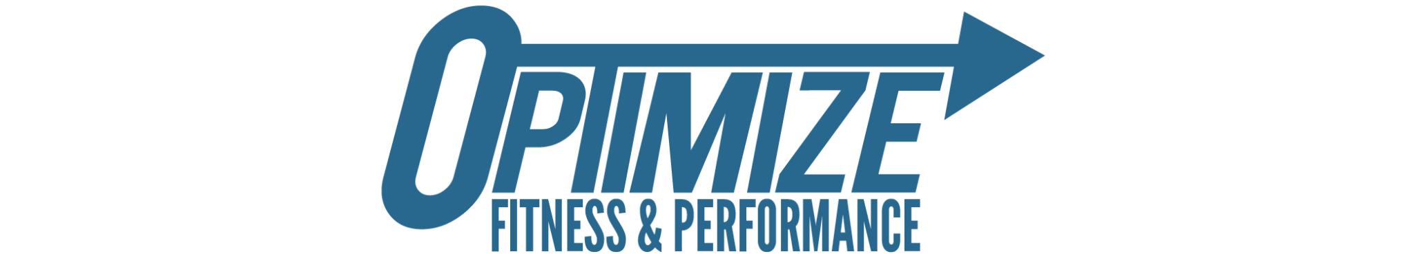 Optimize Fitness & Performance